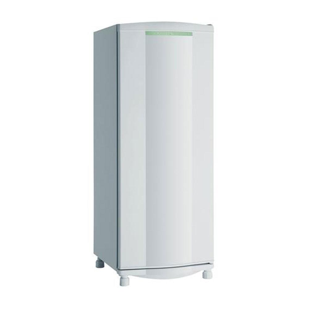 Refrigerador Consul CRA30 261 Litros Degelo Seco Branco 220v