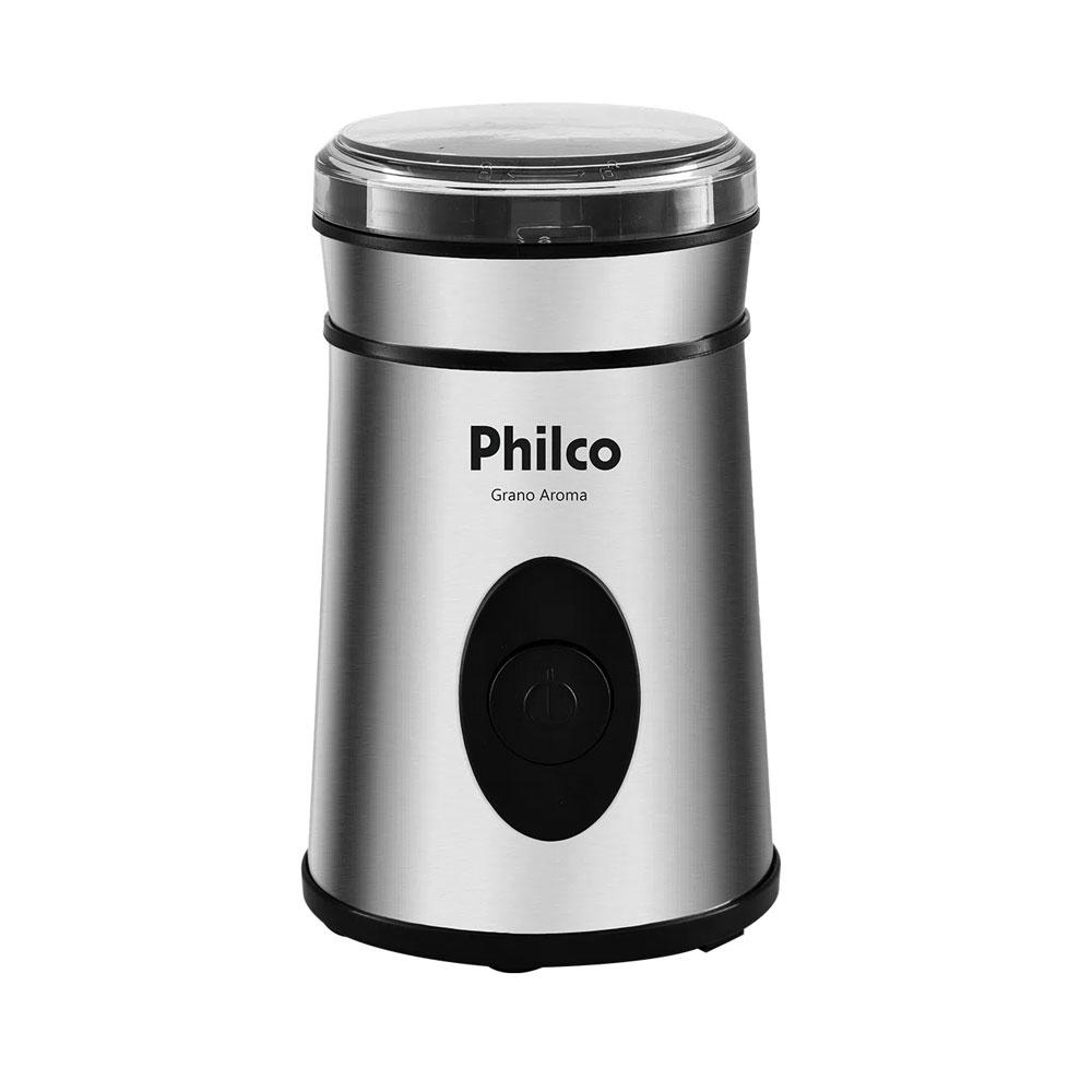 Moedor de Café Grano Aroma PMC011 Philco - 220V