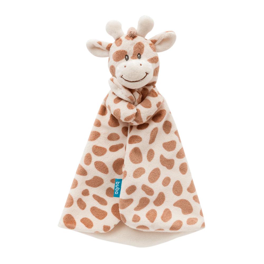 Naninha Girafinha Buba - 11978