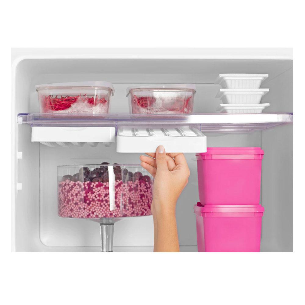 Refrigerador Electrolux Cycle Defrost - Duplex 462L DC49A11006 Branco 110v